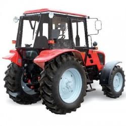 Купить Трактор МТЗ 92П в Минск: цена, характеристики