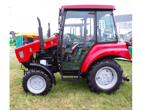 Запчасти к тракторам МТЗ всех моделей в Минске по выгодной.