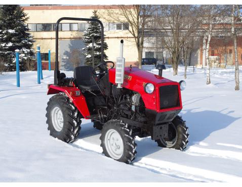 Трактора 80 л с - morning99.trade