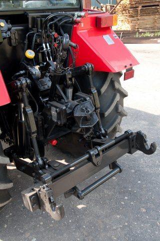 Трактор Беларус 921.3 | ЗАО  Беларусь-МТЗ