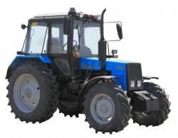 Трактор Беларус МТЗ 1021 (105 л.с.) — Купить в «Белтракт» 90c3504669558