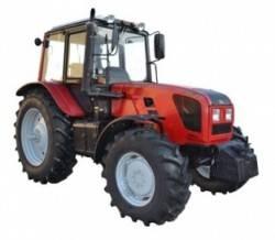 Трактор Беларус МТЗ 952.2 (88 л.с.), Цена: 1 355 000 руб.