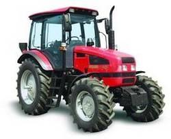 Трактор МТЗ Беларус 3022 ДЦ 1 обсуждение и отзывы