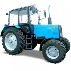 Трактор Беларус МТЗ 920 (81 л.с.) — Купить в «Белтракт» 01c87729a7eac