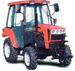 Трактор МТЗ Беларус 422 (50 л.с.)   Купить в «Белтракт»