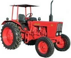 Трактор МТЗ-422 - ferma-biz.ru