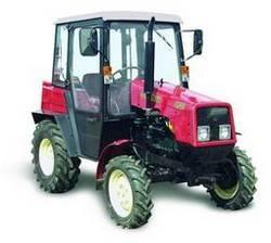 МТЗ 320 5 по цене от завода-производителя