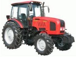 Трактор МТЗ Беларус 2022.3, Беларус 2022.4 обсуждение и отзывы