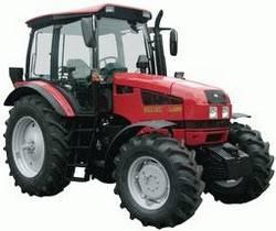 Продажа MT-3 1523 бу на AUTO.RIA: купить МТЗ 1523 Беларус.