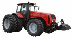Трактор МТЗ 3022 ДЦ.1 Беларус - beltrakt.ru