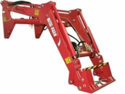 Продам трактор МТЗ-1523, купить трактор МТЗ-1523.