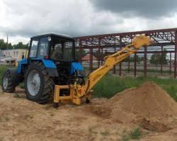 Купить Вом Гидравлический Насос Трактора оптом из Китая