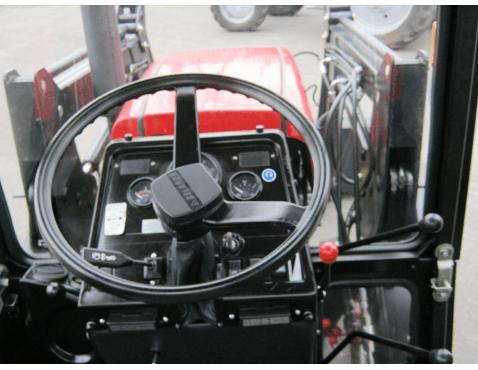 МТЗ 422   Беларус 422   Трактор МТЗ 422 Технические.