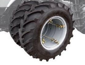 Трактора МТЗ 2022 - traktorwork.ru
