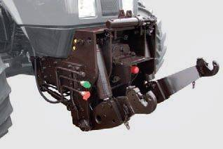 Комплект спаренных колес на МТЗ 1221, 1523