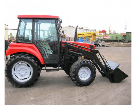 Беларус МТЗ 320 Б/У   Продажа мини тракторов по.