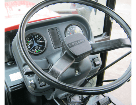 ручной тормоз на мтз самодельный | Doovi