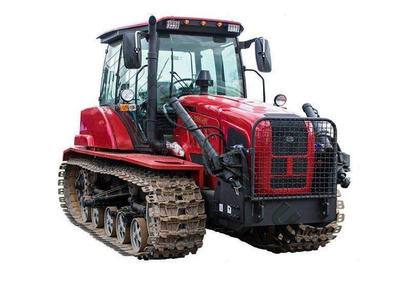 скачать трактор торрент - фото 6