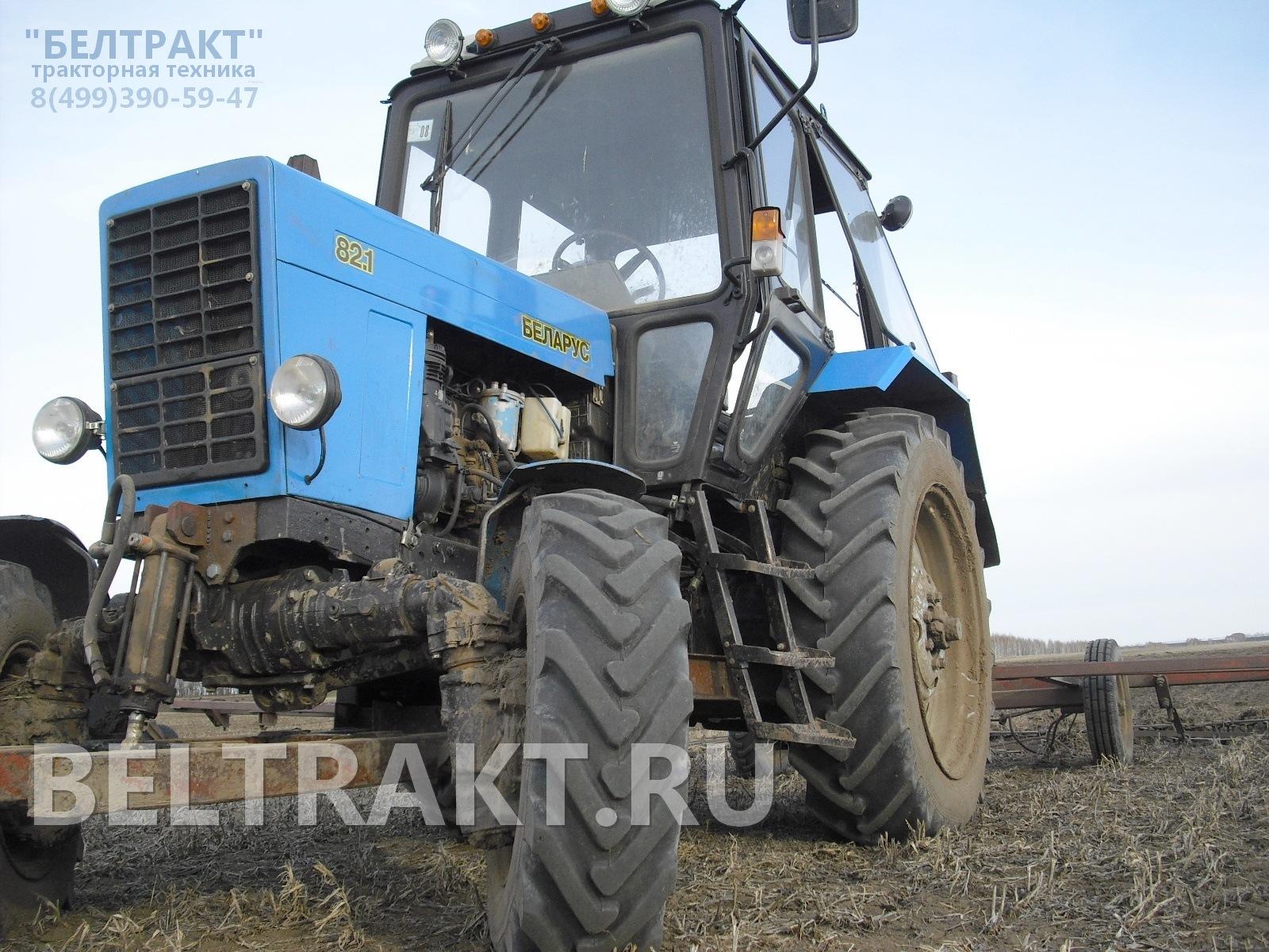 Сварочные тракторы - купить с БЕСПЛАТНОЙ доставкой по России
