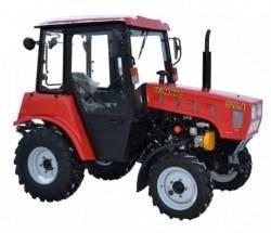 Трактор Беларус 1502-01 МТЗ 1502-01 Купить, продать.
