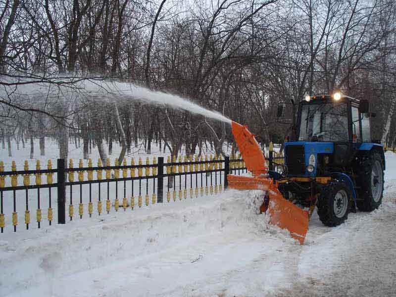 Тракторы и сельхозтехника в Красноярском крае. Купить.